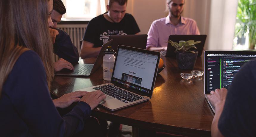 Askås 10 - Lägg fokuset på att bli en framgångsrik e-handlare
