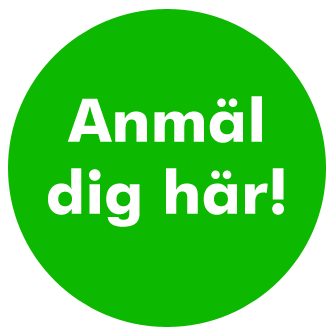 Image result for anmäl dig