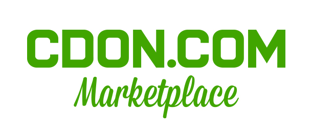 CDON Marketplace