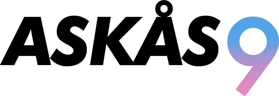 Ny e-handelsplattform från Askås