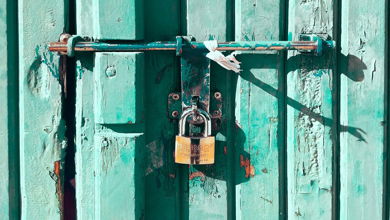 SSL via Let's Encrypt