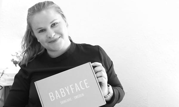 www.babyface.se