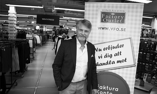 www.vfo.se