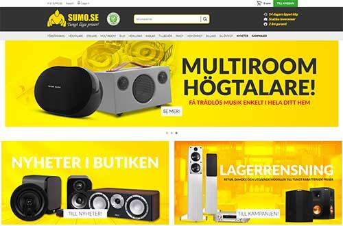 www.sumo.se