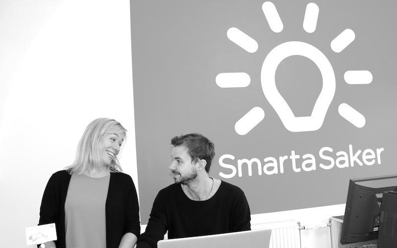 Häng med Askås till SmartaSaker