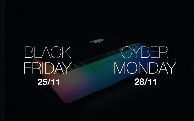 Askås om Black Friday