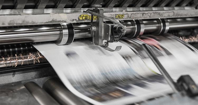Askås Nyheter e-handel