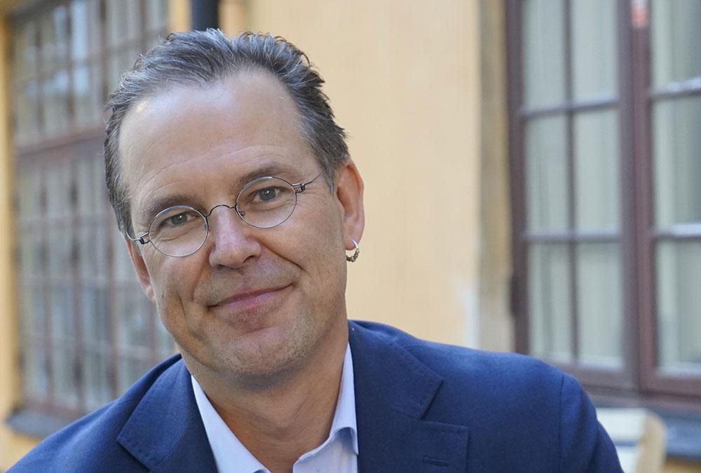 Anders Borg till Askås e-handelsdag.