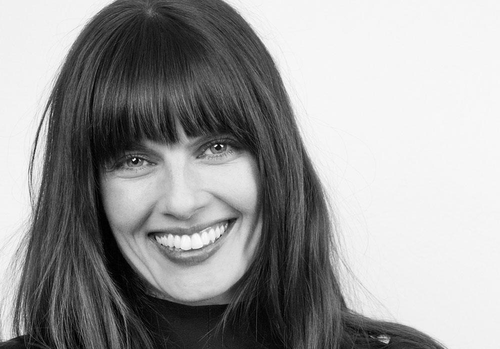Emma Blom, grundare av Social Industries kommer till Askås e-handelsdag.