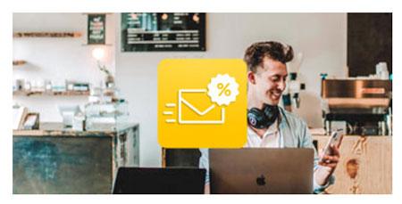 Askås Marketing Automation