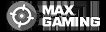 MaxGaming